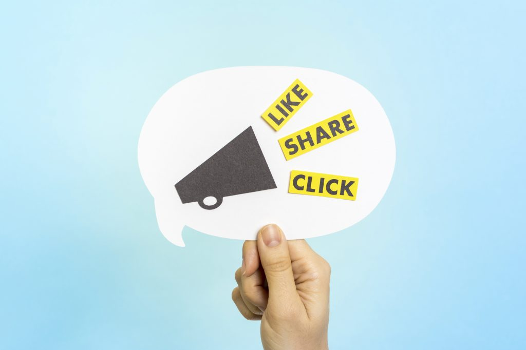 tips to increase Facebook engagement