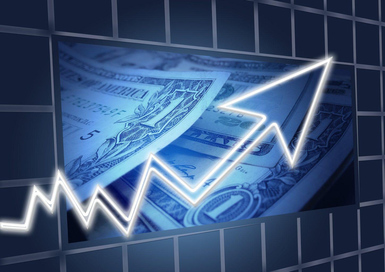 economic-shock