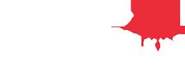 impactHR logo